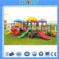 Los niños equipos de entretenimiento, la diapositiva combinado lt-2057a