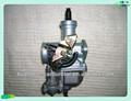titan125ks brasil do carburador para motos honda