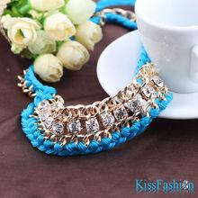 diamantes pavimentadas venta caliente en 2014 nuevo diseño para las mujeres resultados de la joyería de la vendimia