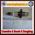 inyector de combustible bosch 0445120007 inyectores ferrocarril