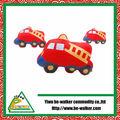 Todos los niños se merecen tener almohadilla del coche del juguete