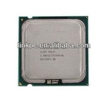 Intel Pentium 4 procesador 630 2M Cache, 3.00 GHz, 800 MHz FSB