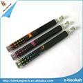 Hottest vente de cigarettes électroniques/Fantasia ehookah
