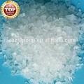 2015 caliente de la venta!!! Sulfato de aluminio 16%- 17%/sulfato de aluminio/al2( so4) 3