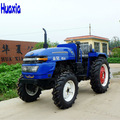 agricultural tractor hot sale