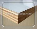 precio de laminado formica madera contrachapada