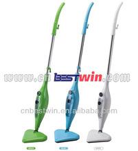 Steam mop/12in 1 steam mop/del piso de vapor/vapor de alfombras/limpiador de ventanas/ropa vapor/
