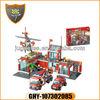 /p-detail/Alta-calidad-juguete-bloque-de-construcci%C3%B3n-300002967484.html