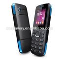 El precio de fábrica del teléfono celular, blu barato teléfono celular dual sim