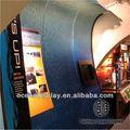 De haute qualité 3d bulle. panneau mural, 3d conseil