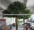 árbol de higuera artificial,gran árbol banyan artificial,gran árbol banyan artificial