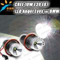 Best-seller preço baixo levou marcador angel eyes para bmw e39 levou marcador super brilhante