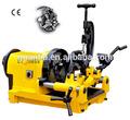 """Sq80c1 eléctrico automático de rosca de tubo de la máquina de corte 3"""""""