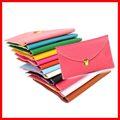 Envío libre! Las mujeres vendedoras calientes bolsas de mensajero 2014 del cathylin CA13N507 bolsos de moda de las señoras linda