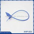 XHP-003 Tiamat seal