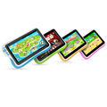 7 pulgadas niños aprenden tableta con masa educativa APK