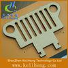 /p-detail/Ferro-chapa-prot%C3%B3tipo-molde-900000177584.html