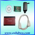 Hotselling 2014 370 tms programador de kilometraje para radio del coche/odómetro/immo tms370 programador