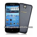 lenovo a830 mtk6589 quad core telefone móvel android 4.2 1gb 5.0