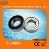/p-detail/cojinete-rodamiento-r%C3%ADgido-de-bolas-rodamiento-ac-High-Grade-cojinetes-de-patin-de-ceramica-directos-de-300003230684.html