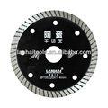 4inch/105mm hojas de sierra de corte herramientas