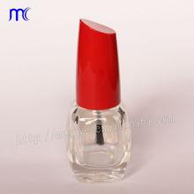 NA021 2013 venta caliente esmalte de uñas tapa