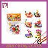 /p-detail/bricolaje-mini-parque-de-atracciones-del-bloque-de-la-promoci%C3%B3n-de-regalo-juguetes-partido-300003402684.html