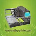 Digital impresora de papel para tapa del libro