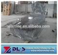 china granito juparana grave lápida monumento de la losa