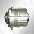 deutz (14V and 28V)alternador
