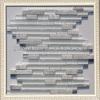 /p-detail/blanco-como-la-nieve-brillante-descatalogados-de-vidrio-de-cristal-del-azulejo-del-piso-300004106684.html