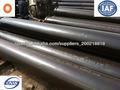 perfiles de aceros de alta calidad