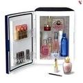 Móvil mini refrigerador para los cosméticos y medicamentos jyk-b7