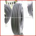 fábrica de neumáticos provee neumáticos para camiones
