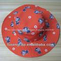 personalizado sombrero de ala ancha