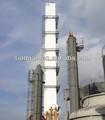 YPN-2300 Licuefacción equipo