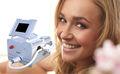 Maquina excelente para hacer depilacion