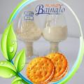 conservantes de alimentos naturales para las galletas