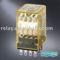 Idec ry4s-u relay