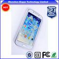 5 mtk6582 pulgadas no androide teléfono con cámara de china precio de venta al por mayor teléfono móvil