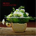china decoración de hogar al por mayor
