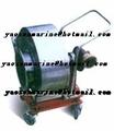 csl marinhos centrífuga conduzido turbina do ventilador