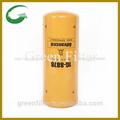 1g-8878 1g8878 filtro de aceite hidráulico forcat- greenfilter