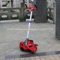 e-scooter trotinette electrique