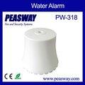 detector de fuga de agua PEASWAY PW-318 CE ROHS