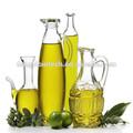 De semilla de uva aceite 100% puro