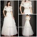 2014 Vestidos de elie saab para la venta ed075