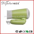 de la marca difulai secador de pelo eléctrico para secadores de viaje
