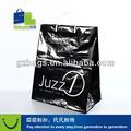 bolsas de plástico resistente con asas