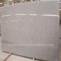 granito de sésamo blanco placas de piedra